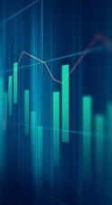 Retail analytics chart