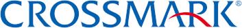 crossmark_logo
