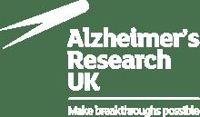 aruk-logo
