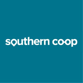 Southern_co-op