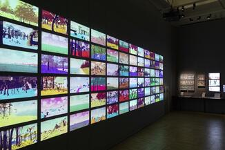 Retail Insight visits the V&A Videogames exhibition