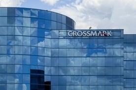 CROSSMARK | Retail Insight solves a $634 billion problem