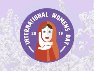 International Women's Day at Retail Insight