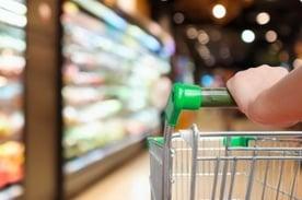 WALMART | Retail Insight creates new model to reduce food waste