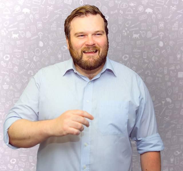 john-paul-mcneil